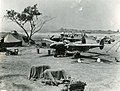 40th Photo Reconnaissance Squadron Flight Line (BOND 0320).jpg