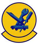 416 Transportation Sq emblem.png