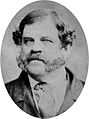 419 James E Rowley 1838.jpg