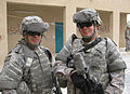 419th Combat Sustainment Support Battalion in a Good Will mission for a local Iraqi girl's school DVIDS154448.jpg