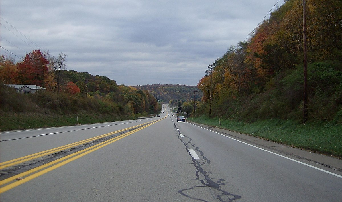 armstrong county Search homes for sale in armstrong county, pa, updated daily from the mls  property listings include large photos, virtual tours, google maps & street view,.