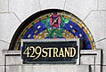429 The Strand (33933099180).jpg