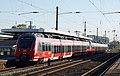 442 258 Köln-Deutz 2015-11-02.JPG