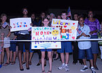 44th MEDCOM Redeploys After 12-months of Supporting Operation Iraqi Freedom DVIDS186486.jpg