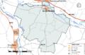 45-Gy-les-Nonains-Routes.png