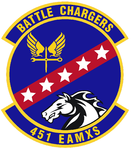 451 Expeditionary Aircraft Maintenance Sq emblem.png