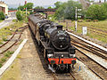 45407 THE LANCASHIRE FUSILIER Castleton East Junction.jpg