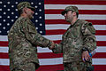 455th AEW welcomes new commander 150701-F-QN515-124.jpg