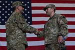 455th AEW welcomes new commander 150701-F-QN515-124.jpg