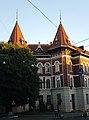 46-101-0063 Lviv SAM 3136.jpg