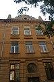 46-101-0758 Lviv SAM 6358.jpg