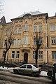 46-101-1220 Lviv DSC 0240.jpg