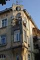 46-101-1491 Lviv SAM 0833.jpg