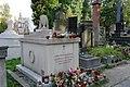 46-101-3068 Lviv SAM 8034.jpg
