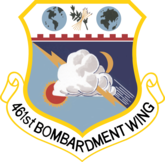 461st Bombardment Wing.PNG