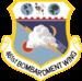 461st Bombardment Wing