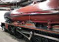 46203 Princess Margaret Rose Midland Railway Centre (2).jpg