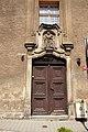 4704viki Nysa, kościół św. Jakuba i Agnieszki. Foto Barbara Maliszewska.jpg