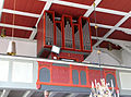 4721209 Potshausen Orgel.jpg