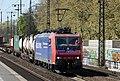 482 026-2 Köln-Süd 2016-04-16-02.JPG