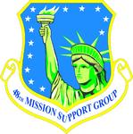 48 Mission Support Gp emblem.png