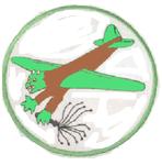 49 Troop Carrier Sq emblem.png