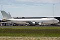 4X-AXL EL AL Cargo (2153497187).jpg
