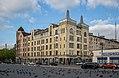 4Y1A2385 Vyborg, Russia (35240432055).jpg