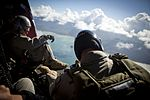 4th Force Recon Jumps Out of Helicopters in Hawaii 2015 150610-M-QH615-092.jpg