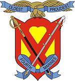 4th Marines.jpg