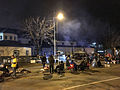 4th Precinct Shutdown, Black Lives Matter Minneapolis (23425241942).jpg
