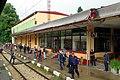 5.6.17 4 Iskar Valley Railway 35 (34736312390).jpg