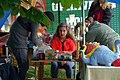 5.8.16 Mirotice Puppet Festival 004 (28712449881).jpg