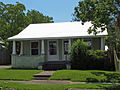 504 Orange Ave Pascagoula Sept 2012.jpg