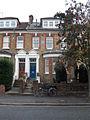 50 Durley Road, Stamford Hill 01.JPG