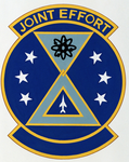 514 Avionics Maintenance Squadron emblem.png