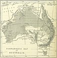 514 of 'A New Geography on the comparative method. With maps and diagrams' (11291960636).jpg