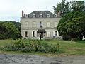 5173.Saint-Martin-Terressus-Mairie.JPG