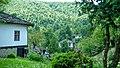 5349 Bojentsi, Bulgaria - panoramio (99).jpg