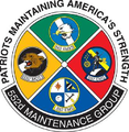 552 Maintenance Gp gaggle patch.png