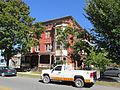55 Bay Street, Glens Falls NY.jpg