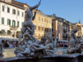 58 Piazza Navona.PNG