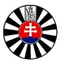 59RTlogos (Slovaquie).jpg