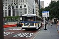 59th St 5th Av td (2018-08-27) 24 - Fifth Avenue Bus Lane.jpg