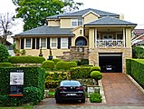 5 Kylie Avenue, Killara, New South Wales (2011-06-15) 02.jpg