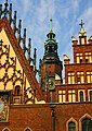 5 Wroclaw 005.jpg