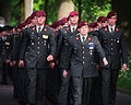 5th of may liberation parade Wageningen (5699265083).jpg