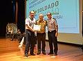 6º Prêmio Melhor Gestão do Projeto Soldado Cidadão no auditório da Poupex (23198052532).jpg