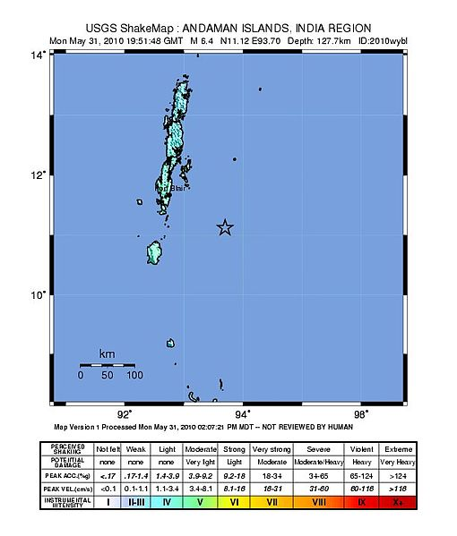 படிமம்:6.5 Andaman Islands earthquake map.jpg