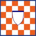 600px Bianco e Arancio listati di Turchino.PNG